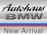 more details - bmw 4 series
